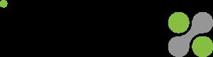 ideals-big logo